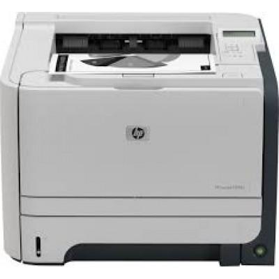 Hewlett Packard P2055d