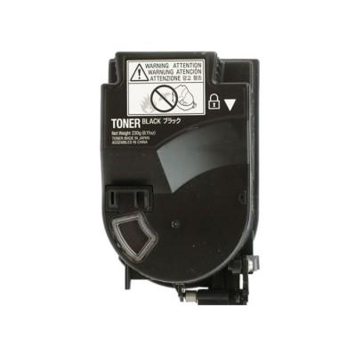 Toner Black Compatibil Bizhub C350, C351, C450
