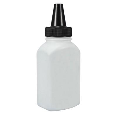 Toner Refill Minolta Bizhub 130, 131, 190